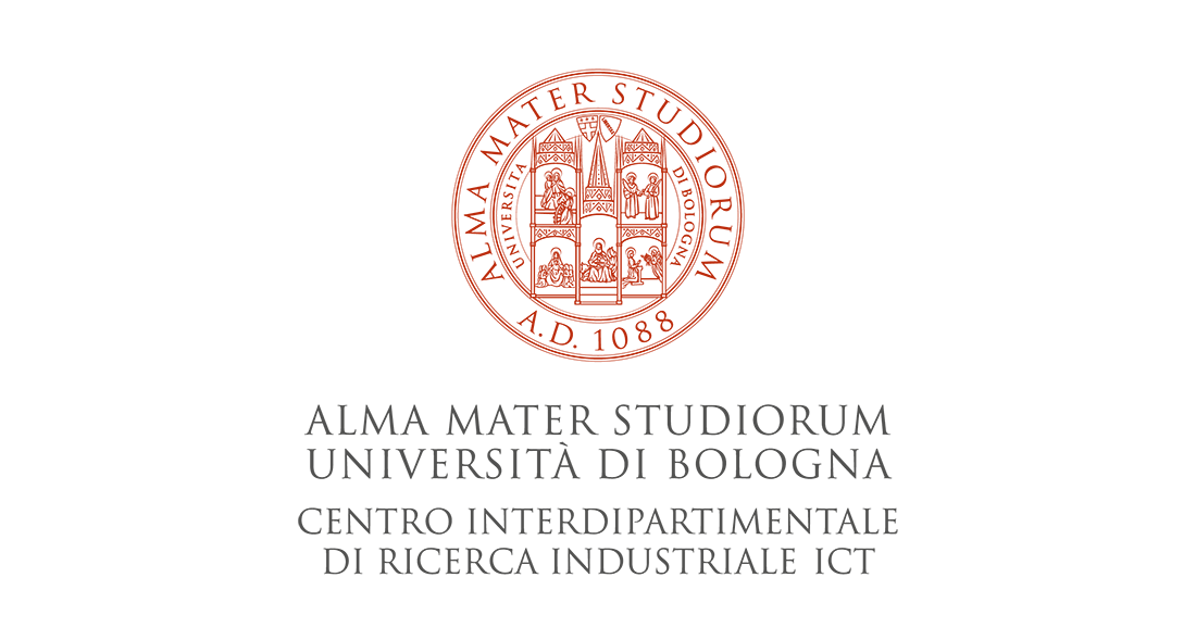 CIRI ICT