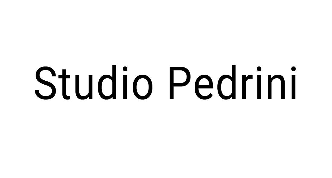 Studio Pedrini